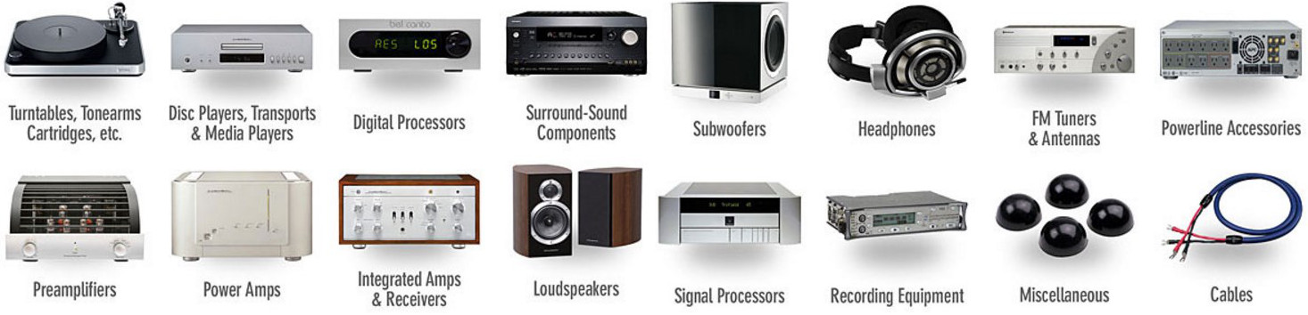stereophile-recommended-components-fall-2016