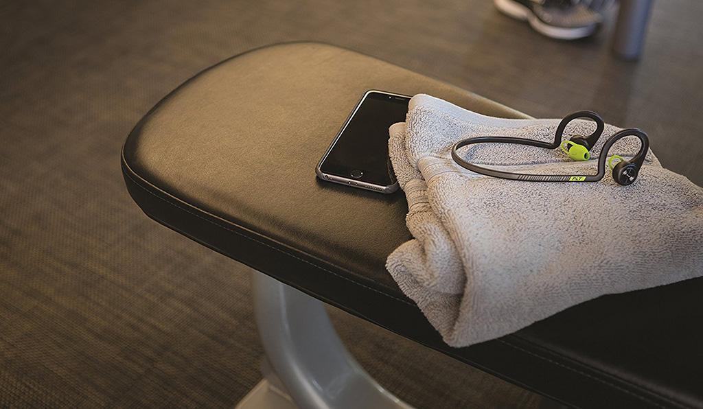 comment choisir son casque audio sport blog cobra. Black Bedroom Furniture Sets. Home Design Ideas