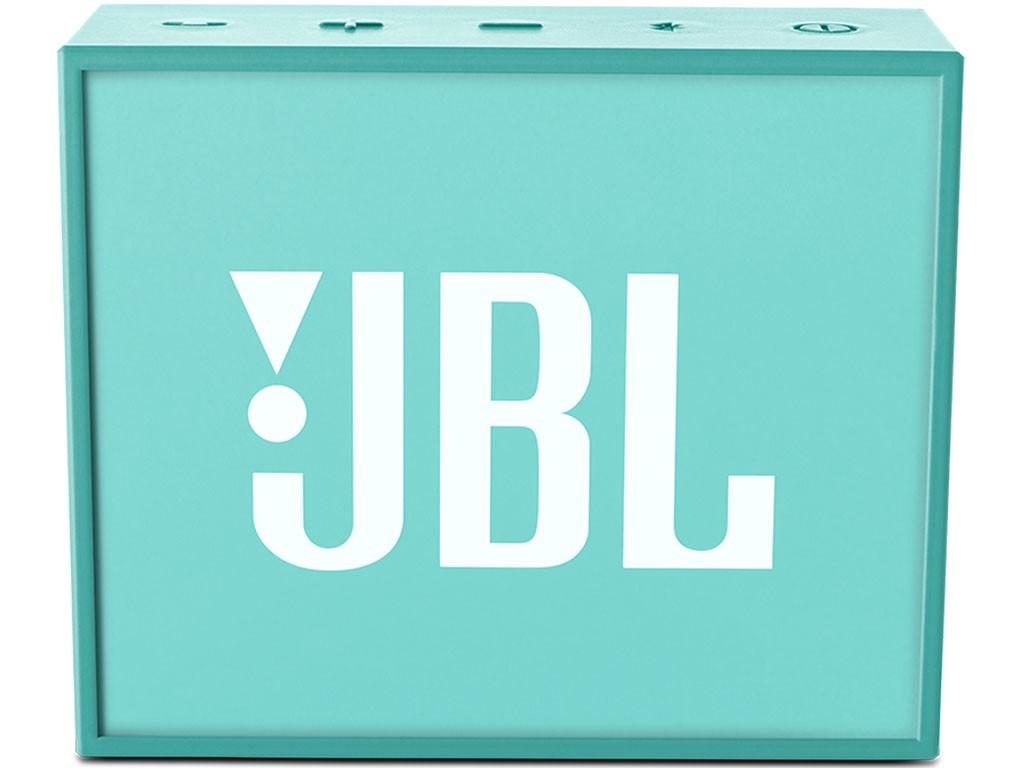 Jbl Go Salle De Bain ~ s lection de 10 produits high tech pour les femmes blog cobra