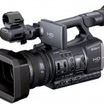 hdr-ax2000-3-4av