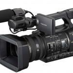 hdr-ax2000-3-4av-mic