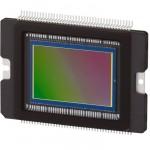 eos-60d-cmos-sensor-fsl