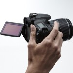 eos-60d-handheld-w-lcd-open
