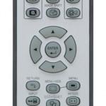 sharp-xv-z-17000-telecommande