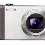 sony-dsc-hx7vw-screen1