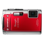 tg610_front_red