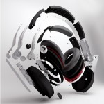 focal_spirit_one_2