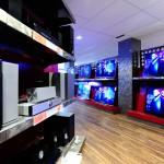 HD Store Boulogne - Espace Image