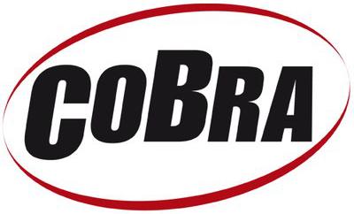 Profitez du Black Friday 2018 avec Cobra.fr