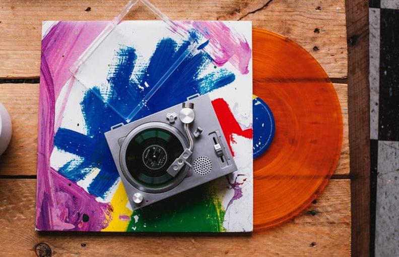 Découvrez toutes les nouvelles platines vinyles annoncées au CES 2019 !