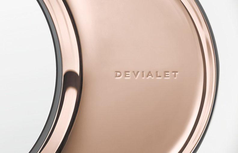 Quelles nouveautés chez Devialet en 2019 ?