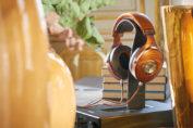 Focal présente Stellia, son casque audio fermé haut de gamme