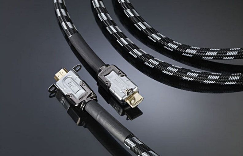 Comment choisir un câble HDMI compatible avec la nouvelle norme 2.1 ?