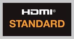 HDMI Standard