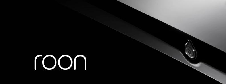 La gamme Expert Pro est désormais certifiée ROON !