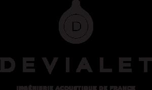Devialet, ingénierie acoustique de France