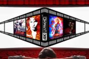 Les sorties Blu-ray Juillet 2019