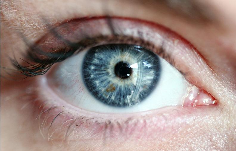 L'oeil humain est-il capable de voir tous les détails affichés par un écran 8K ?