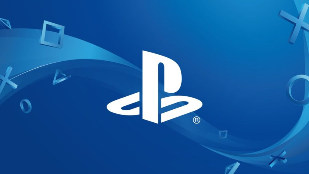 Logo Sony Playstation® (crédits : Sony Interactive Entertainement)