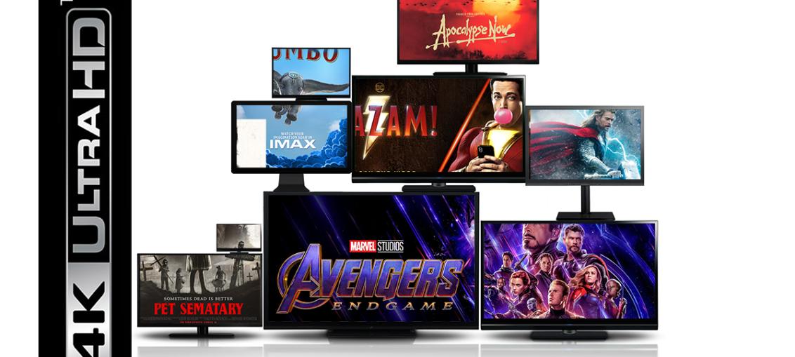 Sorties Blu-ray UHD 4K du mois d'août 2019_L1200xH675