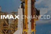 Tous les produits certifiés IMAX Enhanced