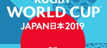 Découvrez comment regarder la Coupe du Monde de Rugby 2019 en 4K