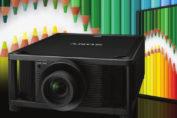 Mise à jours des vidéoprojecteurs 4k Sony VPL-VW760 et VPL-VW5000