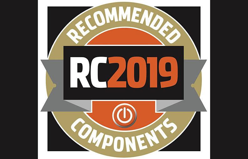 RC2019 : retrouvez les meilleurs produits HiFi et Home-Cinéma de l'année !