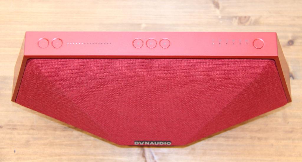 Test Dynaudio Music 3 : de nombreuses qualités, et quelques petits défauts !