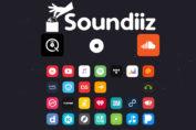 Comment importer ses playlists sur Qobuz depuis un autre service de streaming