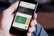Mise à jour Bose Music App (Android 3.0.1 et iOS 3.0.0)