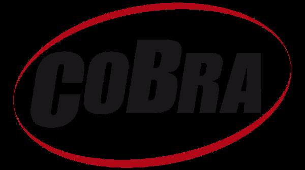 Découvrez les ventes privées 2020 chez Cobra !