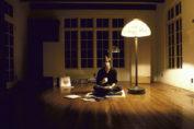 Le système hi-fi de Steve Jobs