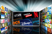 Plateformes De Vidéo En Streaming : Guide 2020