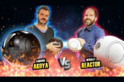 Cobra TV : vidéo Cabasse Akoya VS Devialet Reactor ... Fight !