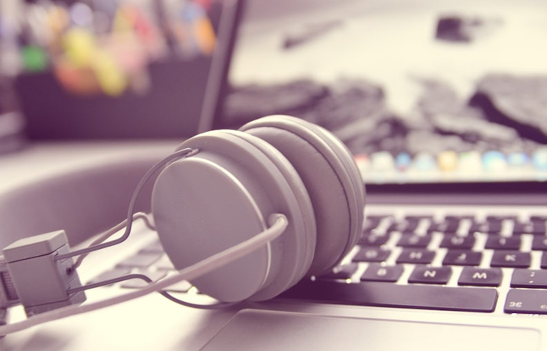 Du streaming audio et vidéo gratuit pendant 1 mois ?