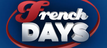 French Days 2020 : bons plans Hi-Fi, Home-Cinéma, TV, Casques audio...