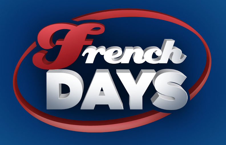 French Days 2020 : bons plans Hi-Fi, Home-Cinéma, TV, Casques audio...