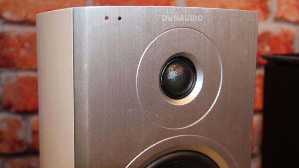 Enceintes sans fil multiroom Dynaudio Xeo 10