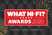 What Hi-Fi Awards 2020