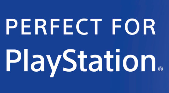 Perfect for PlayStation