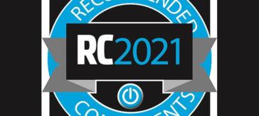 Stereophile Recommended Components (RC 2021) : les meilleurs produits Hi-Fi de l'année !